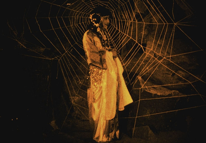 Cave of the Spider Women.9WEB